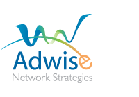 Adwise Network Strategies Limited Logo